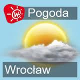 pogoda Wroclaw